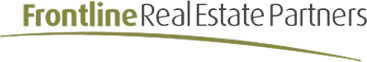 Frontline Real Estate Partners, LLC