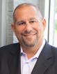 Mitchell Kahn - Principal and CEO