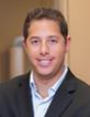 Andrew Rubin - Senior Vice President