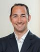 Matthew Tarshis - Principal
