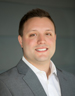 Zack Pearlstein - Senior Associate