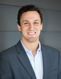 Andrew Picchietti - Associate